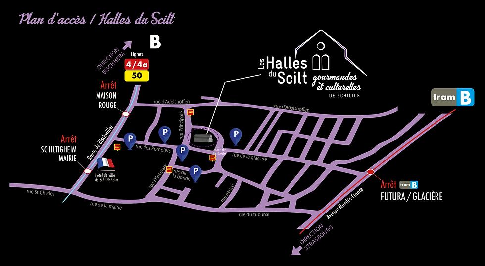 Plan_accès_HdS.png