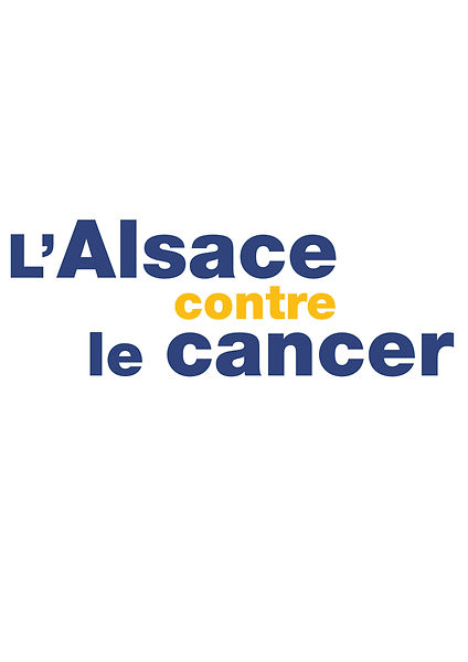 Logo-AlsaceContreCancer.jpg