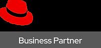 Logo-Red_Hat-Business_Partner-A-Standard