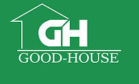 Good-House Logo.jpg