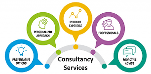 Consultancy Image-2.png