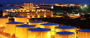 Industry_oil_core6.jpg