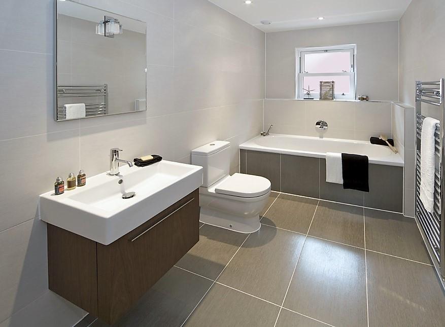 Refurb- bathroom.jpg