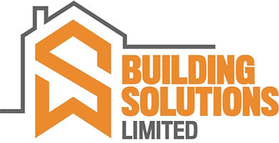 SW Building Solutions logo New.jpg