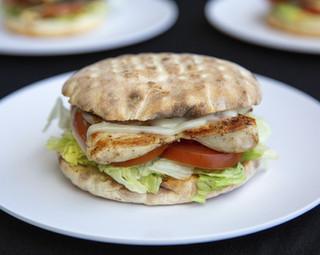 Chicken Fillet Burger.jpg