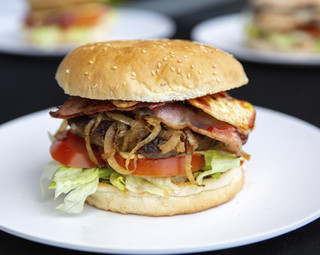 Burger LOT.jpg