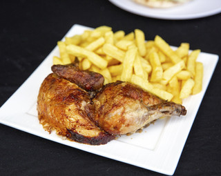 half Chick and Chips.jpg