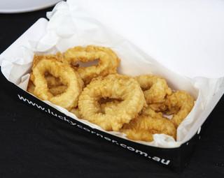 8 pack calamari.jpg