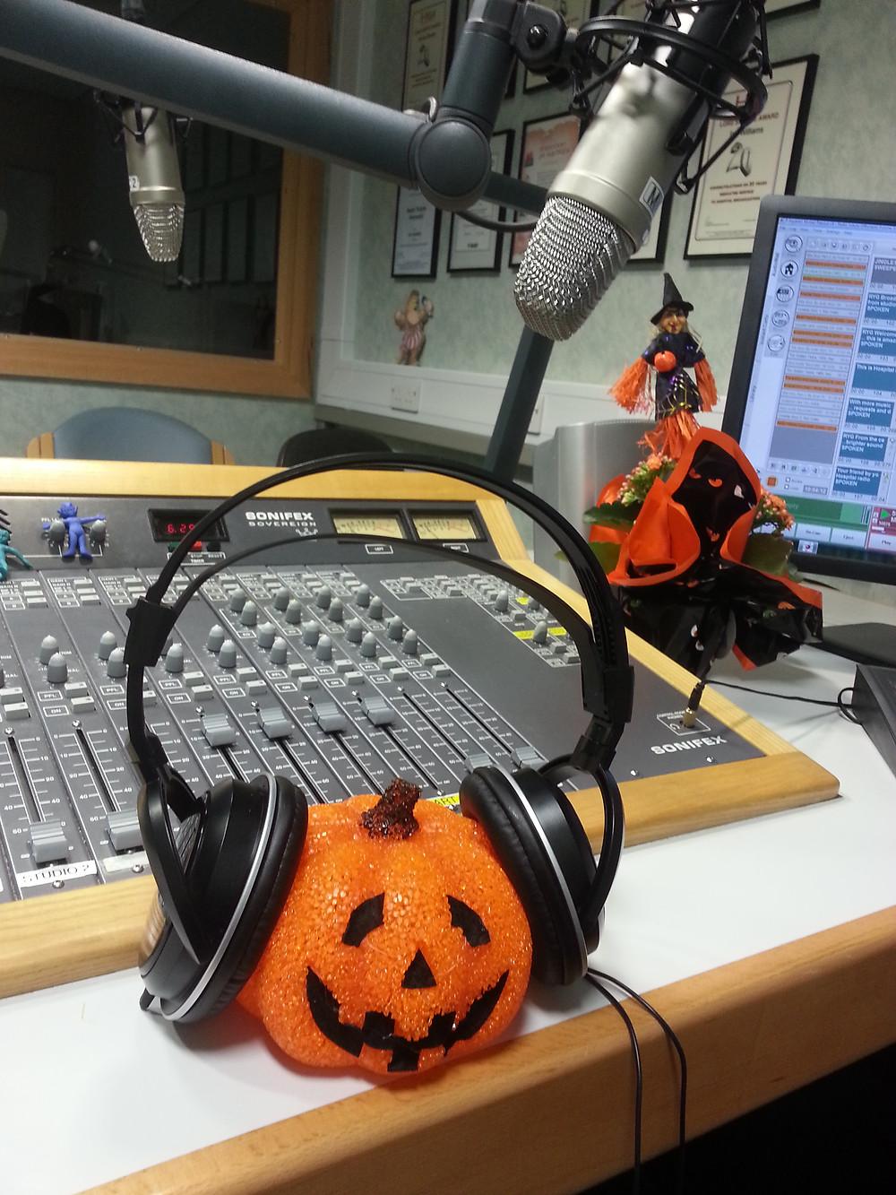 Yvonne pumpkin.jpg