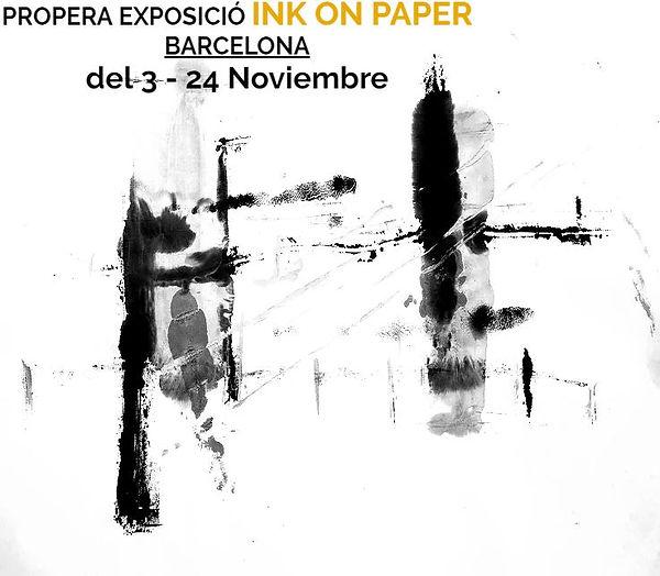 cartell expo SHODO.JPG