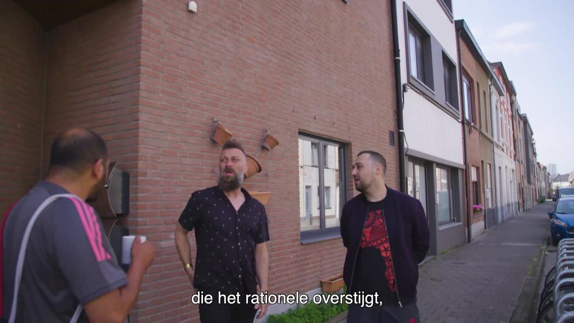 GASHOUDER_FATIH_NL.mp4