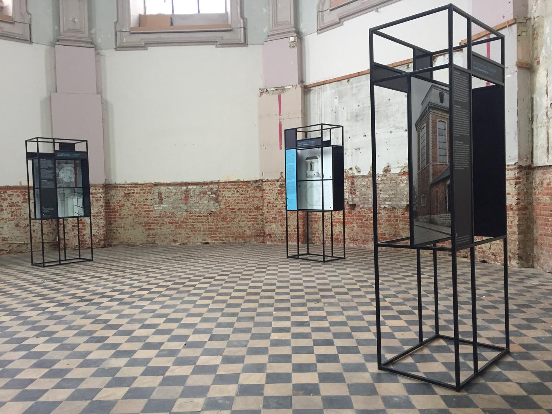 Anatomisch Theater
