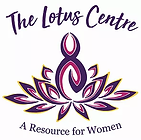 TLC Logo.webp