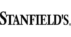 Stanfield_s_logo.jpg