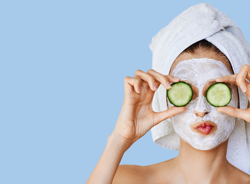 SKINCARE 101: Finding a great cleanser for your skin type.