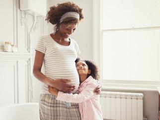 Histórias de Mãe...                  Tudo que mãe fala acontece?