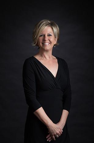 Patti_Nelson_Lead_SA_Portfolio_Web_Resol