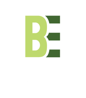 BEstrong.png