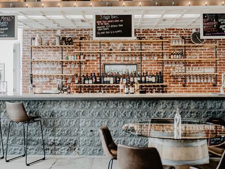 6 Tasteful New Restaurants in San Antonio and Boerne