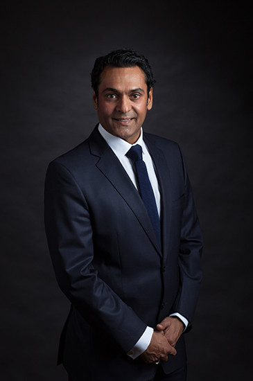 Satish_Patel_Lead_SA_Portfolio_Web_Resol