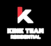 KTR_Vertical_R.png