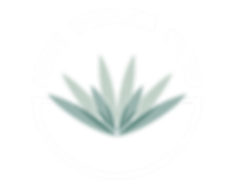 Agave_logo_123_3_white (1).png