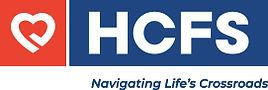 HCFS-Logo.jpg
