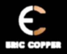EC_Logo_V2.png
