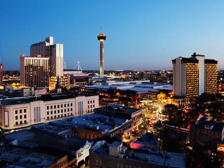 San Antonio Surpasses Austin in the Real Estate Market