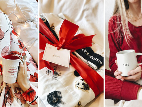 PNL's Holiday Gift Guide 2019