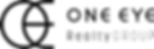 OE_Logo_Black.png