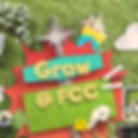 grow_circle.jpg
