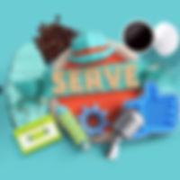 serve_circle.jpg