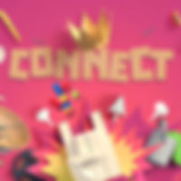 connect2.jpg
