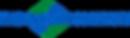 logo_clorox.png