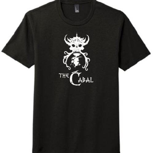 Cabal Faction T-Shirt