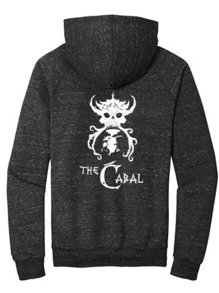 Cabal Faction Hoodie