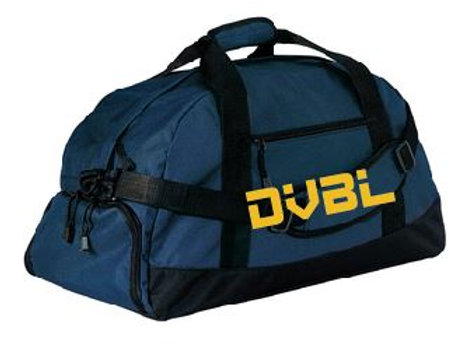 Port Authority® - Basic Large Duffel