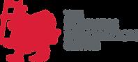 Letter Head Logo.png