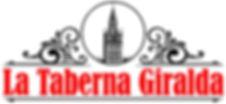 giralda logo 2019_jpeg.jpg