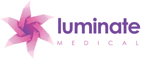 Luminate Logo.png