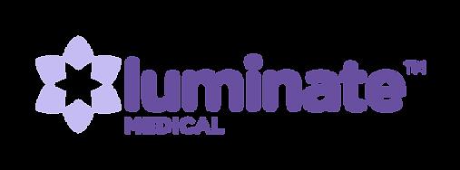 Luminate_RGB_Logo.png