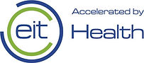 EIT Health accelerated by - Web_2x.jpg
