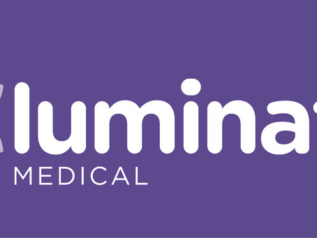 Luminate Medical: Ending Chemotherapy Induced Hair Loss