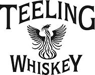 teeling_logo-e1535461023144.jpg