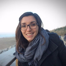 Barbara Oliveira _ LinkedIn.jpg