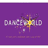 DanceWorld.jpg