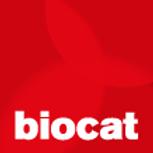 logo_biocat_png_1.png
