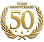 IMGBIN_50-years-anniversary-laurel-png_L