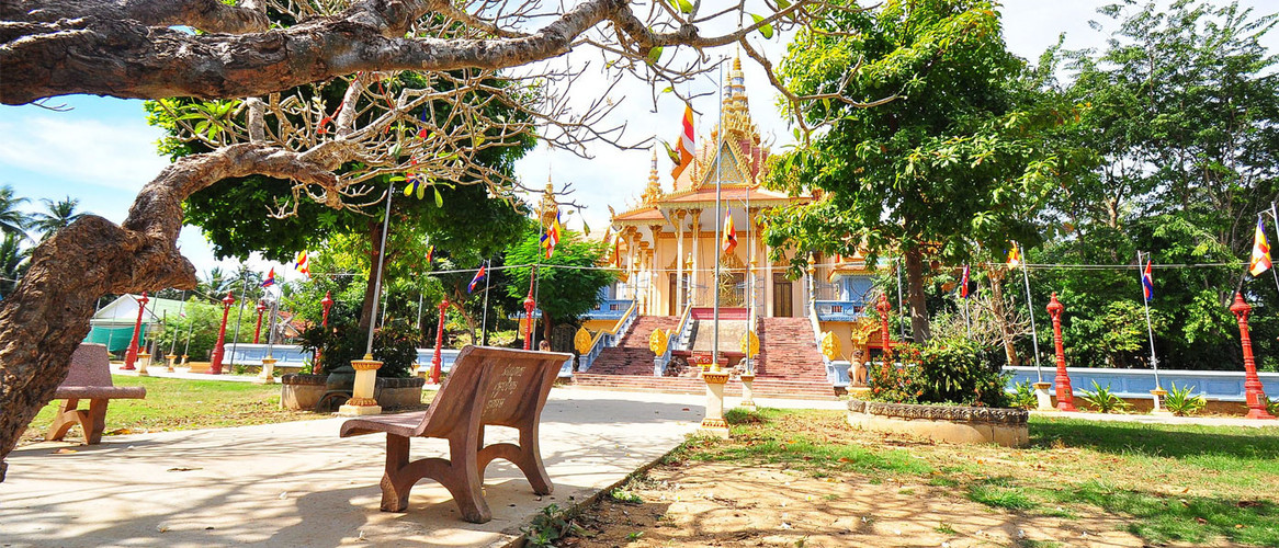 battambang-bike-tour.jpg
